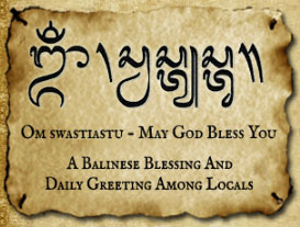 om-swastiastu-greetings-bali